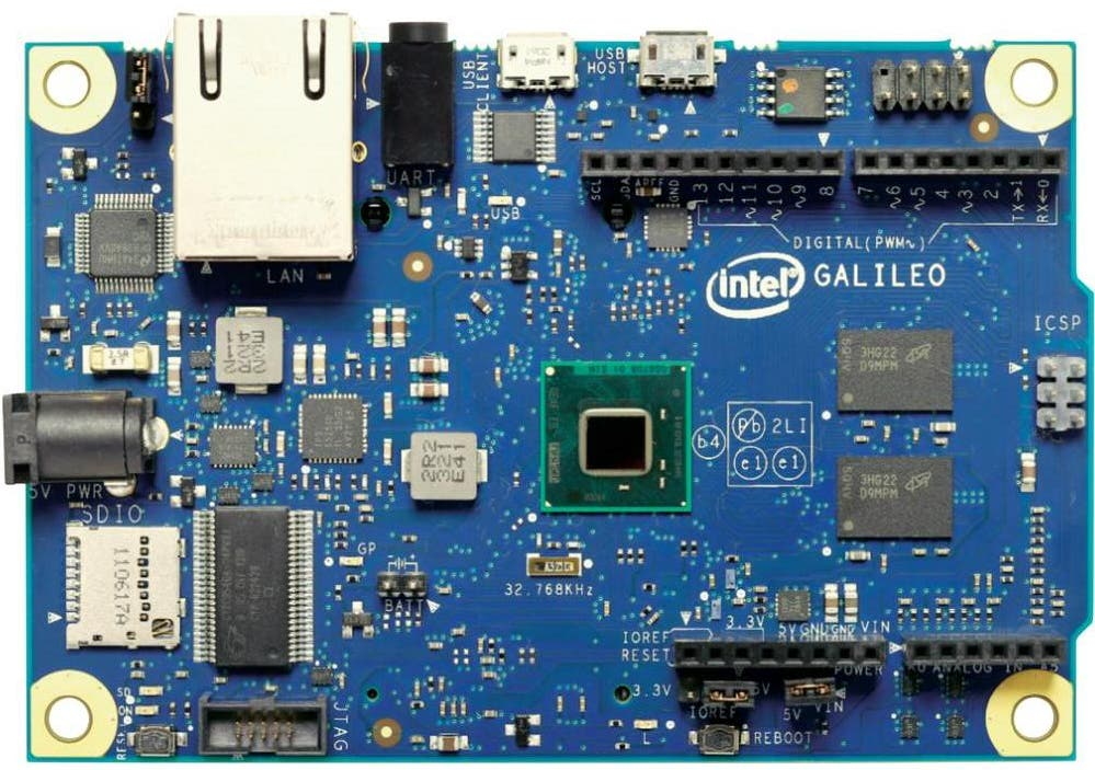 intel-galileo-arduino-board