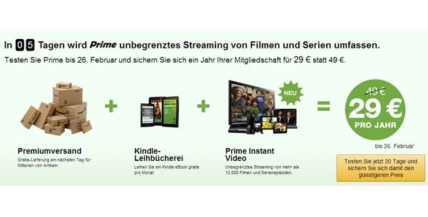 Amazon-Prime-Streaming