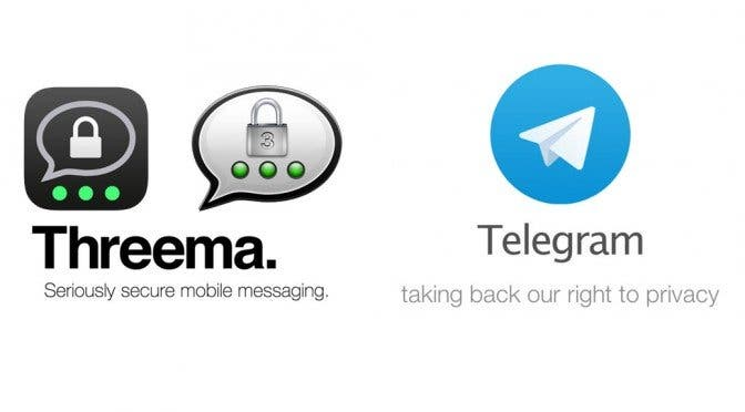 Threema-Telegram-Alternativen-zu-WhatsApp-672x372