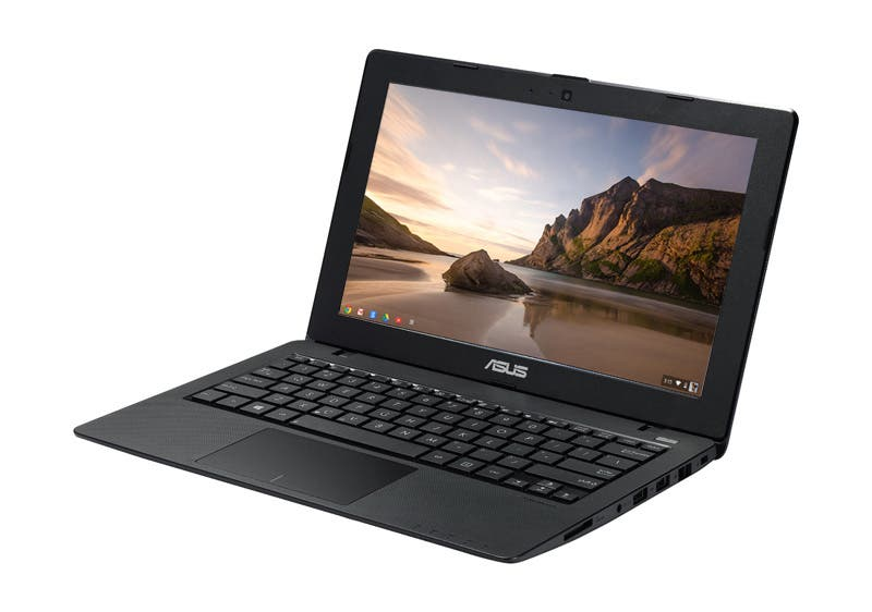 ASUS Roadmap verrät Chromebooks & Transformer Book T200