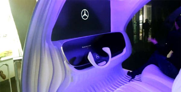 mercedes-benz-car-of-the-future