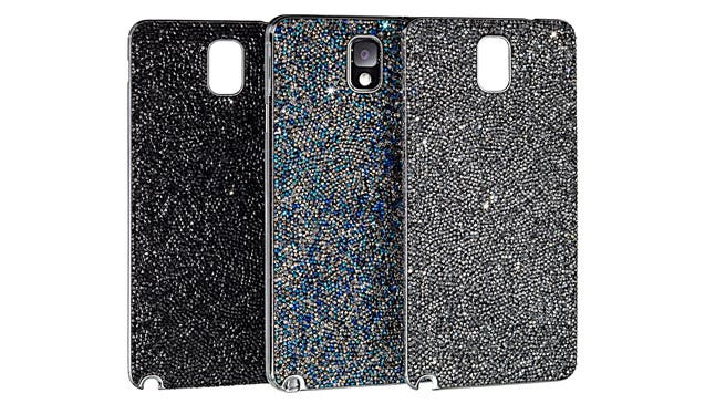 samsung-galaxy-note-3-swarovski-cover-0