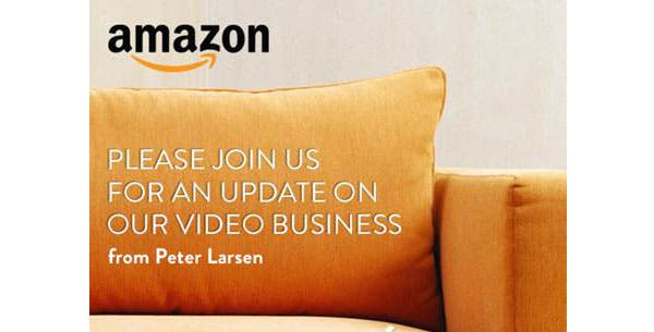 Amazon-Video-Event-Titel