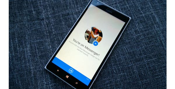 Facebook-Messenger-Windows-Phone-Hands-on-Titel
