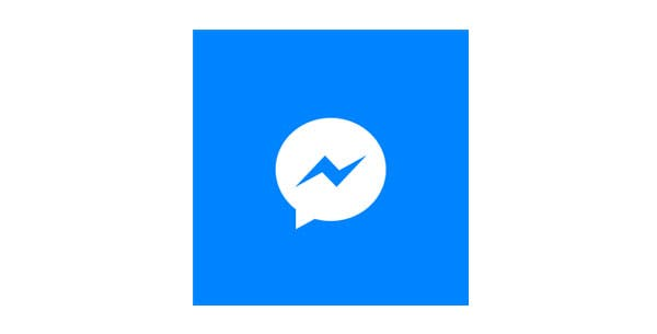 Facebook-Messenger-Windows-Phone-Titel2
