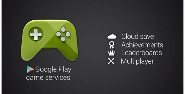Google-Play-Games-Titel