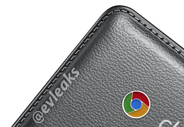 chromebook-2-leak