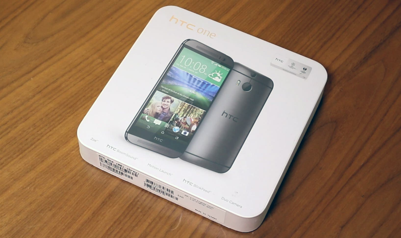 htc-one-m8-unboxing