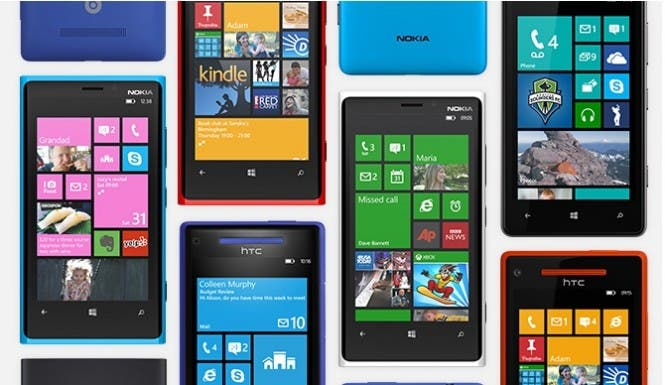 windows-phone-665x385
