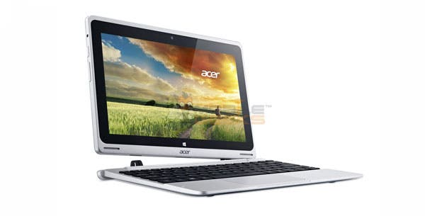 Acer-Aspire-Switch-SW5
