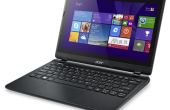 Acer-TravelMate-B115-photo-gallery-06