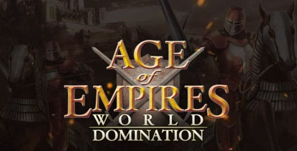 Age-of-Empires-World-Domination-Titel