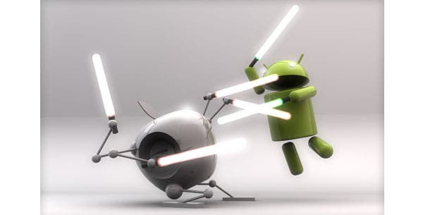 Apple-vs-Android-Titel
