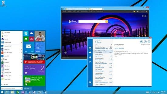 myce-windows8.1-start-menu