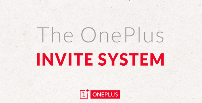 oneplus-one-invite-system
