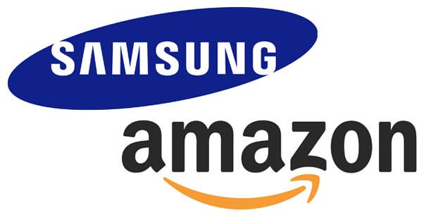 samsung-amazon