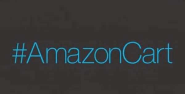 amazon cloud