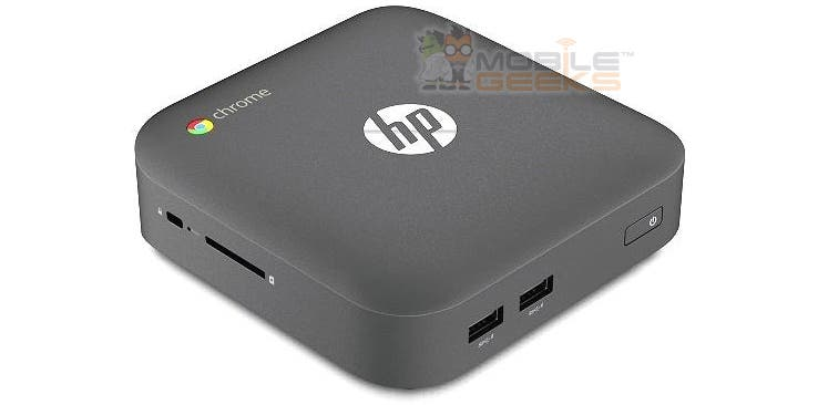 hp-chromebox-teaser