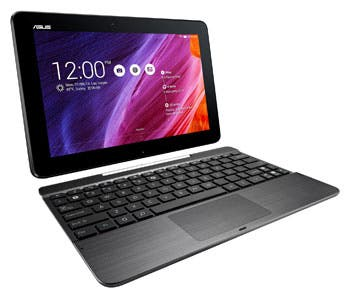 ASUS-Transformer-Pad-TF103C-Hands-on-Titel