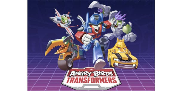 Angry-Birds-Transformers-Titel