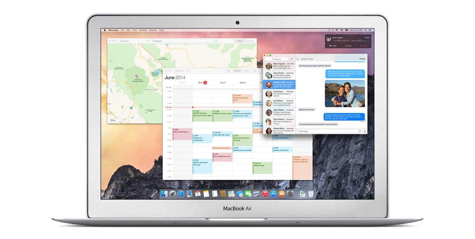 MacBook-Air-Mac-OS-X-10_10-Yosemite