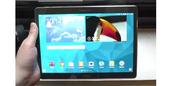 Samsung-Galaxy-Tab-S-10.5-Hands-on-Titel