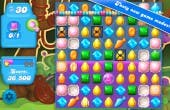 candy-crush-soda-saga-2