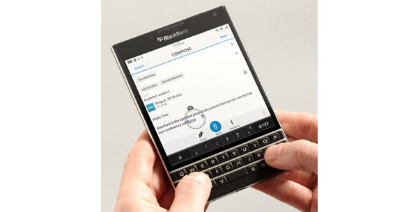 BlackBerry-Passport-Titel