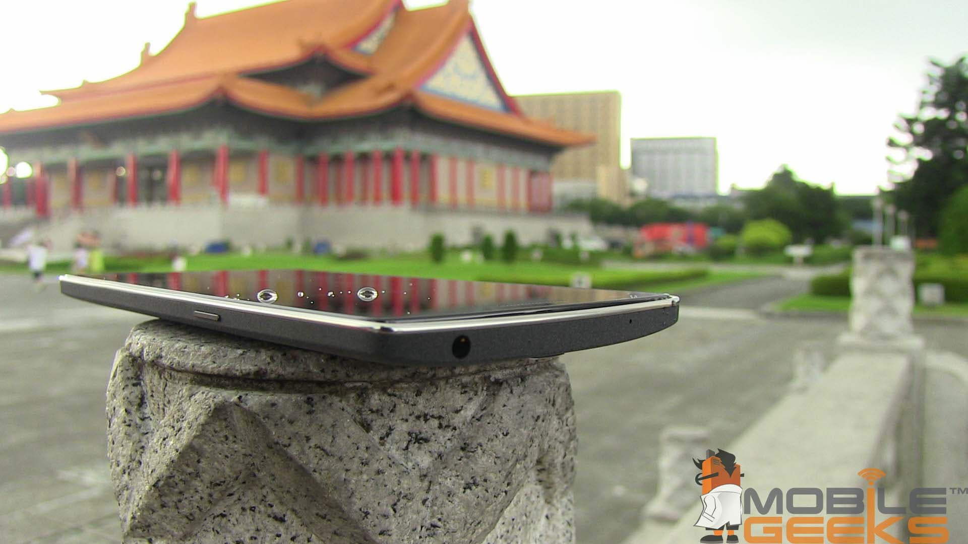 OnePlus-One-Unboxing-11