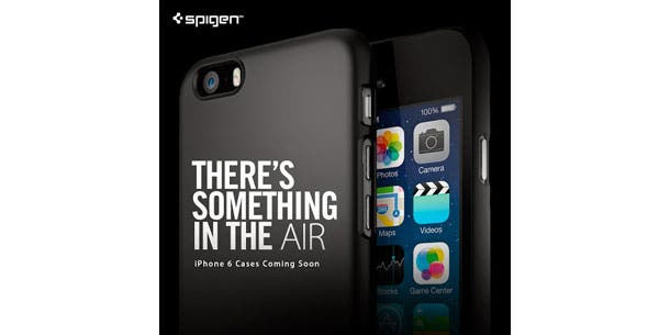 Spigen-Air-iphone-6-Teaser