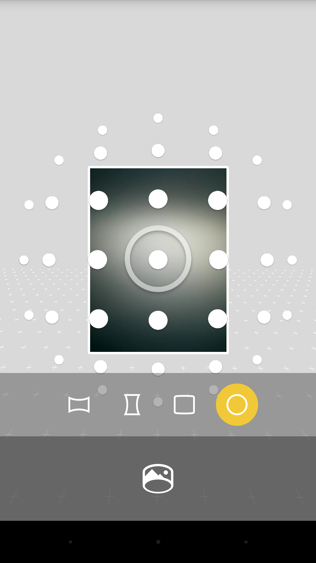 android camera app 2.3 1