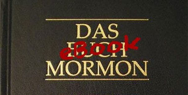 eBook-Mormon
