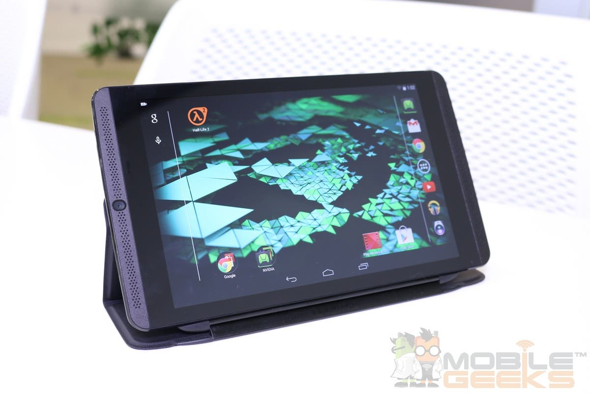 nvidia shield tablet 0026
