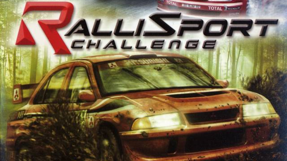 rally_sport_challenge.0_cinema_960.0