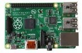 raspberry-pi-model-b-plus