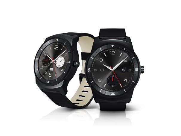LG_G_Watch_R_1_verge_super_wide