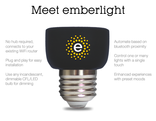emberlight 01