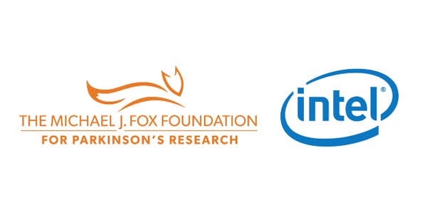 michael-j-fox-und-intel