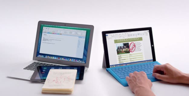 surface-pro-3-vs-macbook-air-tv-ads