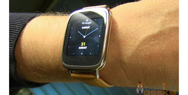 ASUS-ZenWatch-Hands-on-Titel