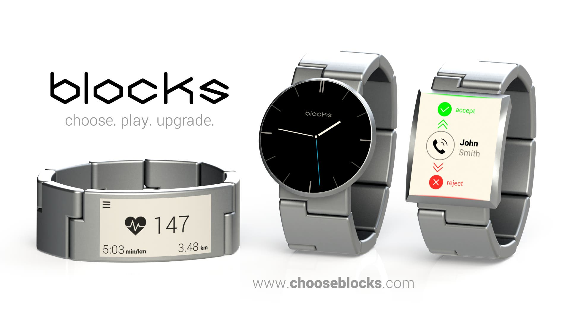 blocks_watches