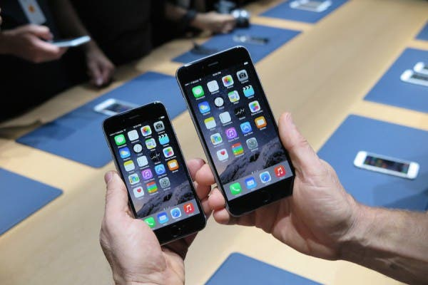iphone 6 hands on 10