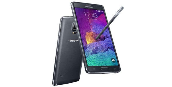 Samsung-Galaxy-Note-4-Press-Titel