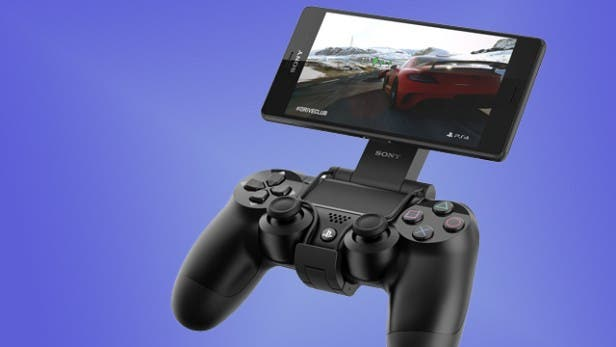 Sony-Game-Control-Mount
