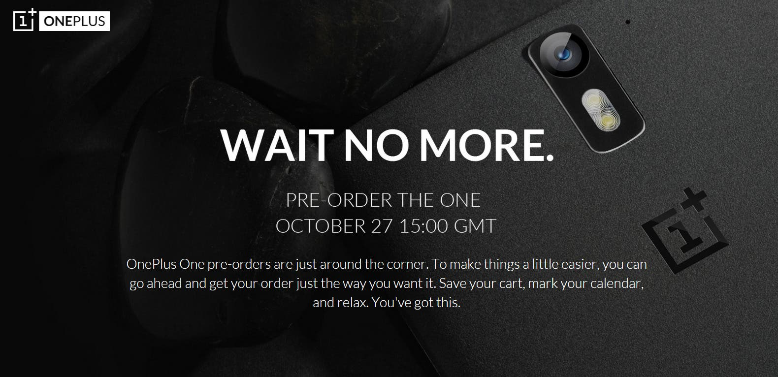 oneplus-preorder