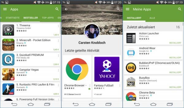 play-store-5.0-2-600x354