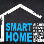 Smart-Home-Background