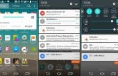 lg g3 android 5.0 lollipop 1