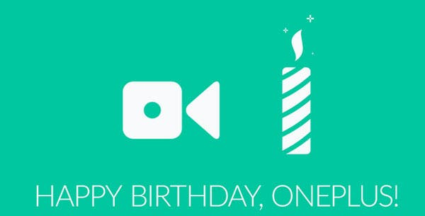 Happy-Birthday-OnePlus