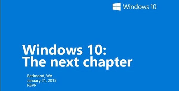 Windows-10-The-Next-Chapter-Titel